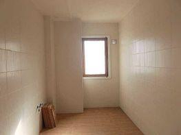 Wohnung in verkauf in Parador, El - 213531360
