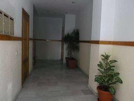 Wohnung in verkauf in Roquetas de Mar - 213531384
