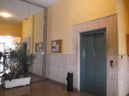 Wohnung in verkauf in Roquetas de Mar - 213531423
