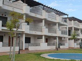 Apartment for sale in Enix - 213529596