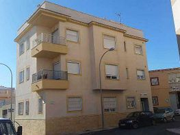 Wohnung in verkauf in Vícar - 213531126