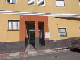 Flat for sale in Roquetas de Mar - 228349456