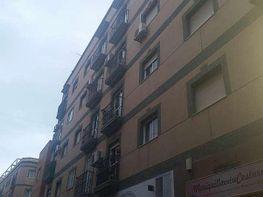 Flat for sale in Nucleo Urbano in Roquetas de Mar - 213531228
