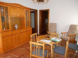 Apartment in miete in calle Luchana, Alfalfa in Sevilla - 379291047