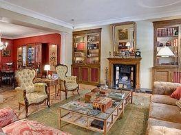 Pis en venda Palacio a Madrid - 349111411