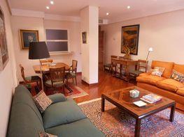 Pis en venda Salamanca a Madrid - 365682109