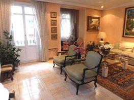Pis en venda Chamartín a Madrid - 403856816