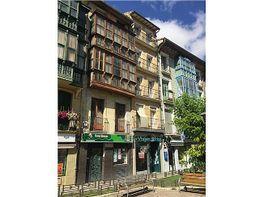 Local comercial en alquiler en Estella/Lizarra - 368623093