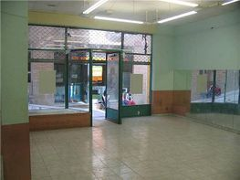 Local comercial en alquiler en Estella/Lizarra - 321078414