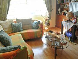 Flat for sale in calle Garigliano, Nou barris in Barcelona - 310952158