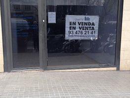 Foto 1 - Local comercial en venta en paseo Sant Joan, Barcelona - 334125687