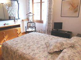 Flat for rent in calle Pi i Molist, Barcelona - 411805829
