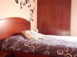 Flat for rent in calle De Bonsoms, Les corts in Barcelona - 410480604