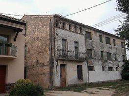 Foto 15 - Casa en venta en calle Barcelona, Sant Antoni de Vilamajor - 411805571