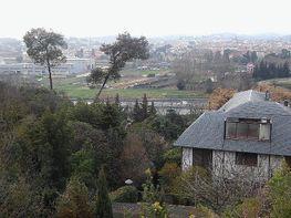 Foto 10 - Casa en venta en calle Can Pei, Llinars del Valles - 411805619