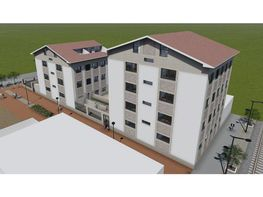 Apartment in verkauf in calle Historiador Coloma, El Cabanyal- El Canyamelar in Valencia - 330090690