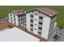 Wohnung in verkauf in calle Historiador Coloma, El Cabanyal- El Canyamelar in Valencia - 330090762