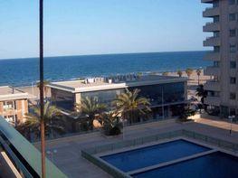 Apartment in miete in calle Mare Nostrum, Alboraya - 330090978