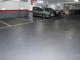 Garaje en alquiler en calle Beato Juan Grande, El Cabanyal- El Canyamelar en Valencia - 384691815
