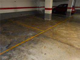 Garaje en alquiler en calle Ramon Llull, Ciudad Universitària en Valencia - 391053826
