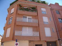 Duplex attic for sale in calle Pino, Hospital in Albacete - 251555717