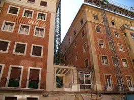 Wohnung in verkauf in calle Antonio Machado, Parque Sur in Albacete - 251556184