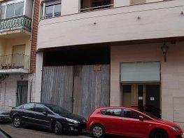 Premises for sale in calle Cruz, Carretas-Huerta de Marzo in Albacete - 252003373
