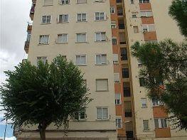 Flat for sale in calle José de Espronceda, Hermanos Falco in Albacete - 252005993