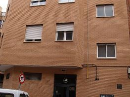 Apartment in verkauf in calle Cuchilleros, Cubas-Industria in Albacete - 252371219
