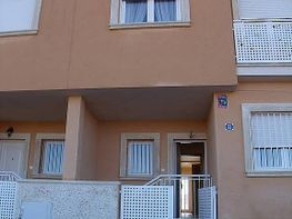 Terrace house for sale in calle Cantante Cecilia, Motilleja - 252484789