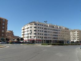 Flat for sale in paseo Circunvalación, Vereda in Albacete - 252495162
