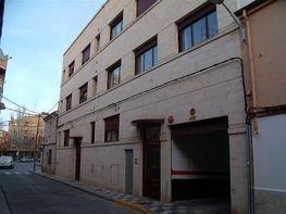 Piso en venta en calle Lugo, El Pilar en Albacete - 410114555