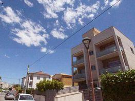 Pis en venda carrer Bardaji, Bardaji a Cubelles - 358684469