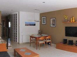 Casa en venda carrer Turo de Les Figueres, Llinars del Valles - 404823076