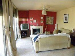 Casa en venda carrer Molins de Rei, Molins de Rei - 268164002