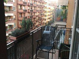 Piso en alquiler en calle Joan Torras, Sant Andreu de Palomar en Barcelona