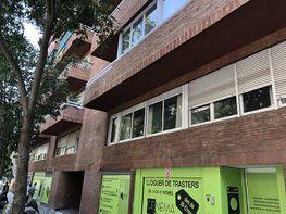 Piso en alquiler en calle Ausias March, La Dreta de l 039;Eixample en Barcelona