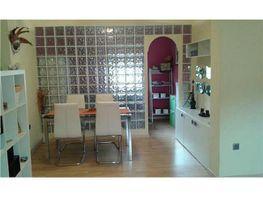 Piso en alquiler en calle Asdrubal, Ensanche en Cartagena - 402419429