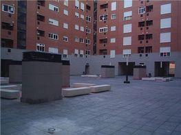 Piso en alquiler en calle Ramon y Cajal, Barrio de la Concepción en Cartagena - 411821115