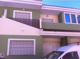 Casa en venta en calle Galicia, Torre Pacheco