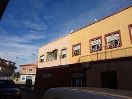 Piso en venta en calle León XIII, El Algar-El Beal en Cartagena