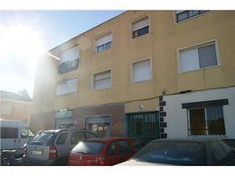 Flat for sale in calle Mayor, Canteras (Canteras) - 375746983