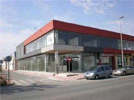 Local comercial en venda carretera Los Alcazares, Torre Pacheco - 328759312