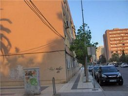 Pis en venda plaza De Las Descalzas, Ensanche a Cartagena - 404985242