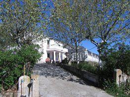 Casa rural en venta en carretera Hinojosasaucelle, Hinojosa de Duero - 263204580