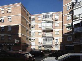 Piso en venta en calle Doctora de Alcalá, San isidro en Alcalá de Henares - 359747674