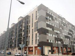 Piso en venta en calle Francisco Umbral, Espartales en Alcalá de Henares - 375694400