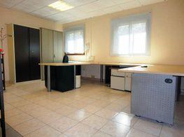 Oficina en alquiler en calle Grecia, Garena en Alcalá de Henares - 151222758