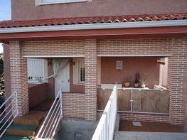 Chalet en venta en calle Castaño, Valdeavero - 169617323