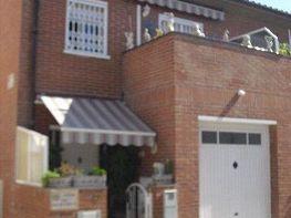 Villetta a schiera en vendita en calle Miguel Utrillo, El puig en Vendrell, El - 90144971